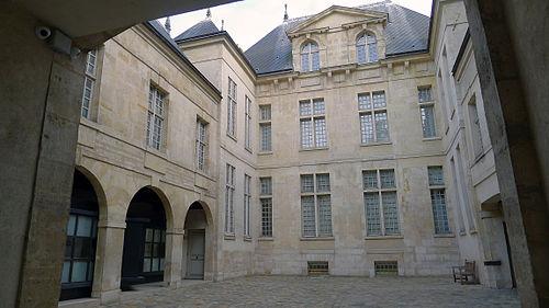 Thumbnail from Musée Cognacq-Jay