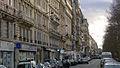P1150302 Paris XI boulevard Richard-Lenoir rwk.jpg