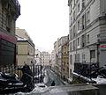P1160101 Paris XIX rue de l'Equerre rwk.jpg