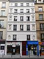 P1170070 Paris II rue Montmartre n136 rwk.jpg