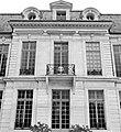 P1200213 Paris IV hotel d'Aumont rwk.jpg