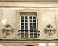 P1250241 Paris XVI rue de annonciation n21 rwk.jpg