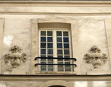 Mémoires de Louis XVIII Tome 4 - Louis XVIII