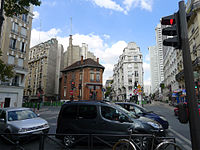 P1280472 Paris XV place du General-Monclar rwk.jpg