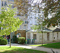 P1280720 Paris XX jardin Carre Baudouin rwk.jpg