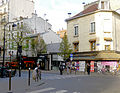 P1290619 Paris XIX avenue Secretan rwk.jpg