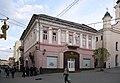 P1370277 вул. Волошина, 7.jpg