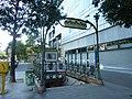 PA00086599 Monuments historiques Paris Edicule Campo-formio.jpg