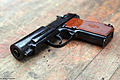 PB pistol (542-109).jpg