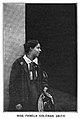 PCS in 1904 The Reader magazine.jpg