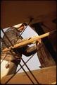 PILOT OF DUSTING PLANE - NARA - 542497.tif