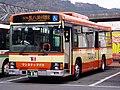 PJ-KV234N1-Tokai-Bus-890.jpg