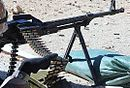 PKM Machine Gun Iraq cropped.jpg
