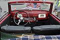 PKW der Marke Jaguar, Cabrio, in Stralsund (2012-06-28), by Klugschnacker in Wikipedia (3).JPG
