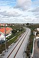 PK 117, Linha de Évora, 2012.12.05 (8249005510).jpg