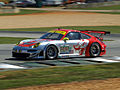 PLM 2011 045 Flying Lizard Porsche.jpg