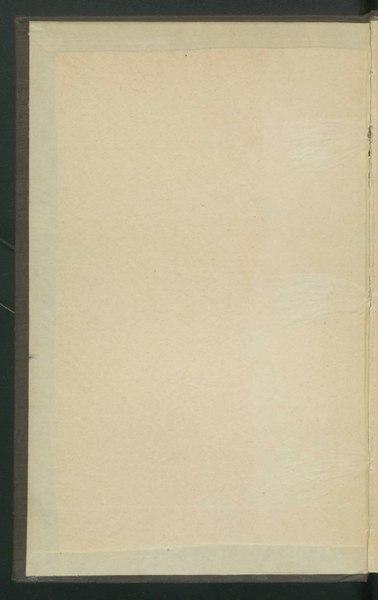 File:PL Platon - Laches, Apologia, Kryton.djvu