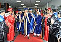 PM Modi at the 42nd Convocation of AIIMS.jpg