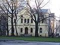 POL Synagoga Nożyków all building.JPG