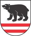 POL gmina Kłoczew COA.png