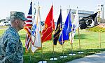 POW-MIA Vigil and Run at Dover AFB 130920-F-BO262-177.jpg
