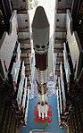 PSLV-C11 VAB2.jpg