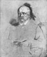 PSM V63 D190 Hermann von Helmholtz.png