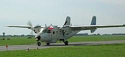 PZL M28 Bryza 1.jpg