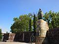 Paço Dos Duques De Bragança (14211787889).jpg