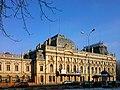 Pałac Poznańskiego - panoramio (4).jpg