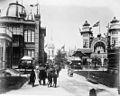 Pabellones en la Exposición Universal de París de 1889-2.jpg