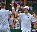Pablo & Marcel win (29408461388).jpg