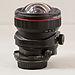Pack Fañch - Canon TS-E 17 mm f-4 - Décentré.jpg