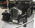 Packard Light Eight 900 1932.JPG