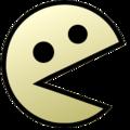 Pacman emoticon.png