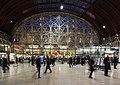 Paddington station MMB 69.jpg