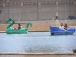 Paddle Boats P9140388.JPG