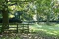 Paddock behind the church - geograph.org.uk - 1005654.jpg