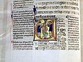 Padova, biblia sacra con glosse, 1283-85, pluteo 3 dx 3, 02.jpg