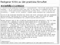 Page57-Så fungerar Wikipedia-redigera.png