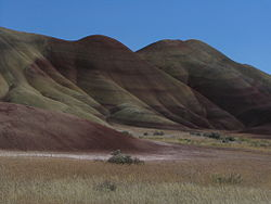Painted hills oregon.jpg