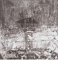 Painting of a tower, Eastern Han Dynasty.jpg