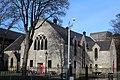 Paisley Arts Centre (geograph 3523519).jpg