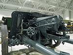 Pak97-38 Base Borden Military Museum 7.jpg