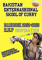 Pakistan International School of Cairo Year Book 2012-2013.jpg
