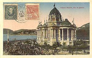Palácio Monroe (cartão-postal).jpg