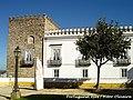 Palácio dos Duques de Cadaval - Évora - Portugal (8027820791).jpg
