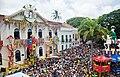 Palácio dos Governadores - Olinda.jpg