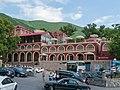Palace Hotel, Sheki (P1090440).jpg