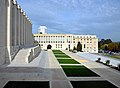 Palace of Nations Geneva 20102014 01.jpg